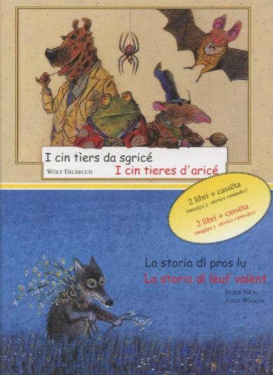 I_cin_tieres_d'aricé