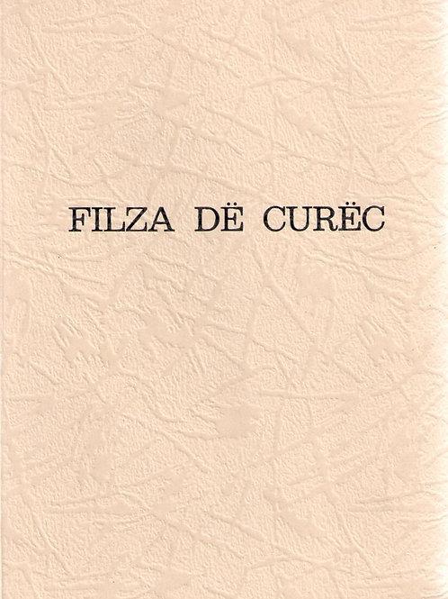 Filza de curëc (Frida Piazza)