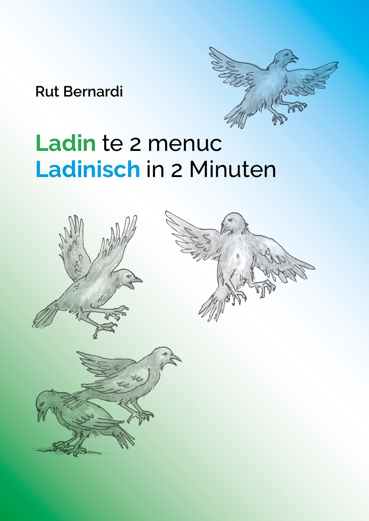 Ladin te doi menuc_LAD_DEU_11.12.20-1
