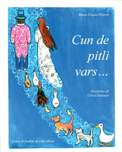 Cun_de_pitli_vars,_Maria_Grazia_Pieretti,_dessënies_de_Ulrica_Senoner,_ULG