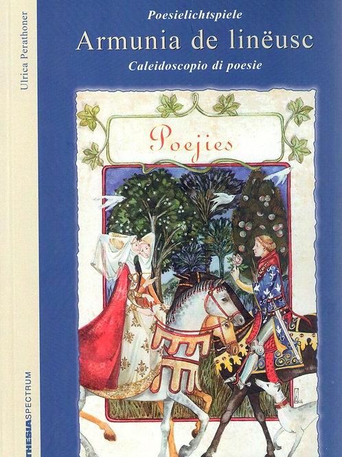 Poejies (Ulrica Perathoner)