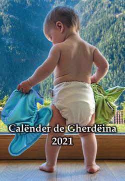 cuiertl_CDG_2021