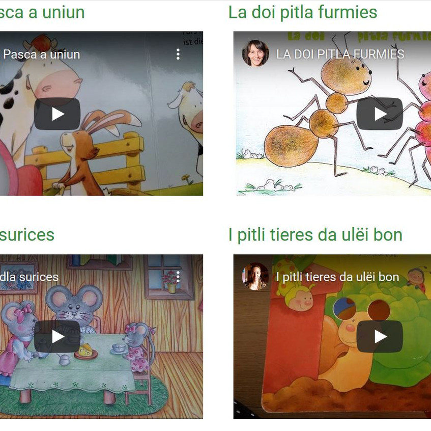 cianton_ulg_stories_mutons_online2