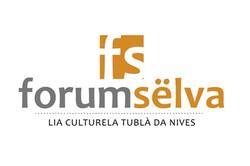 forum_selva_logo