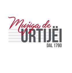 Logo_Mujiga_Urtijei_2017_bearb.