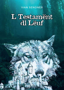 testament_leuf