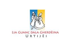 logo lia guanc gherdeina-001