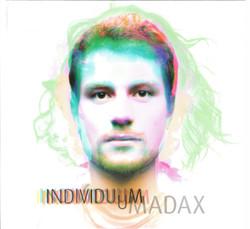 CD Madax Individuum