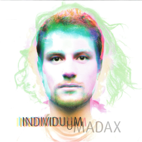CD Madax, Individuum