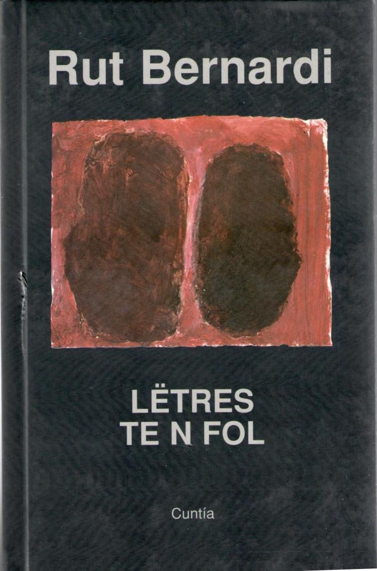 Lëtres_te_n_fol._Cuntía,_Rut_Bernardi