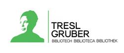 bibliotech_tresl_gruber