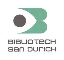 logo_bibliotech_durich