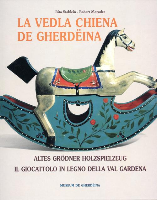 La_vedla_chiena_de_Gherdëina