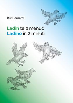 Ladin te doi menuc_LAD_ITA_11.12.20-1