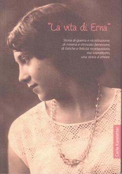 La vita di Erna, Carla Kasslatter