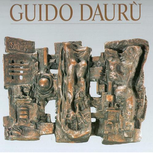 Guido Daurù