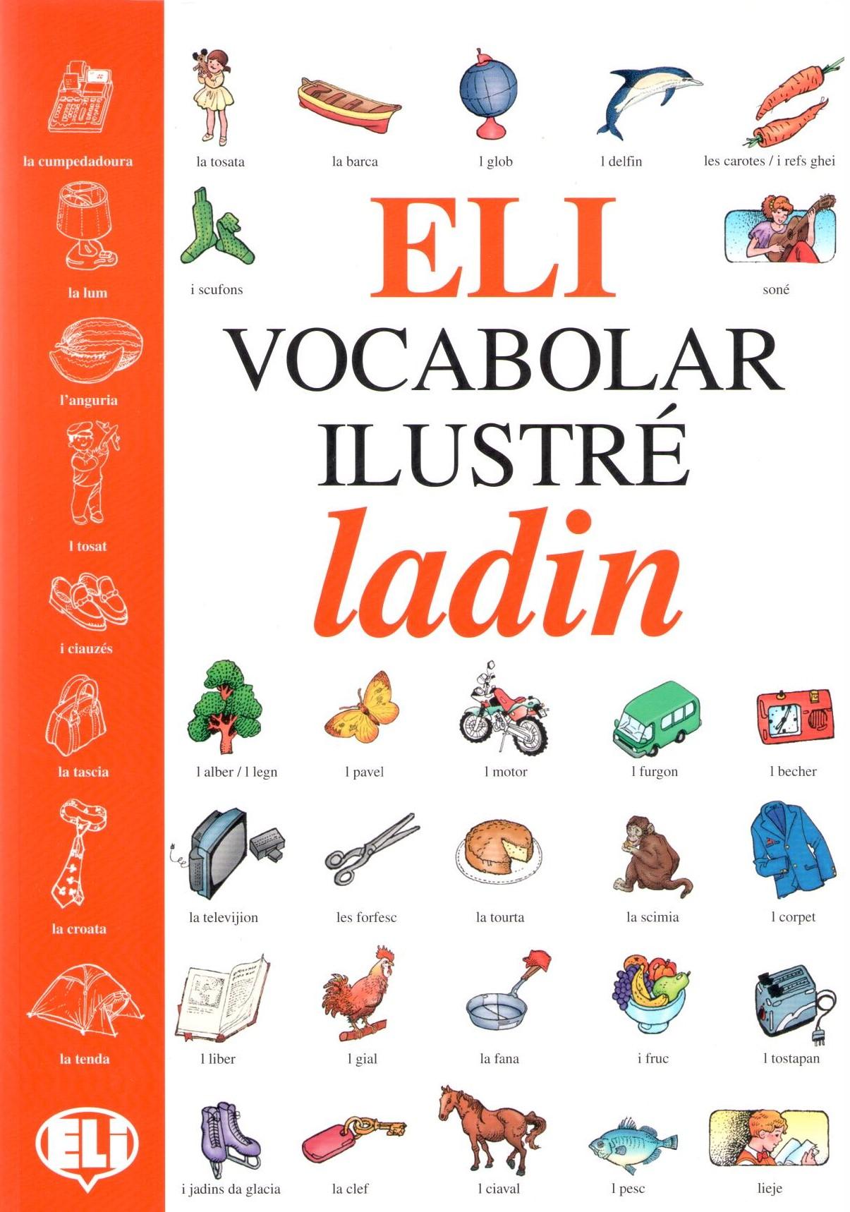 ELI._Vocabolar_ilustré_ladin
