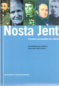 Nosta_Jent._persones_y_personalités_dla_Ladinia._Persönlichkeiten_Ladiniens._Personalità_della_Ladin