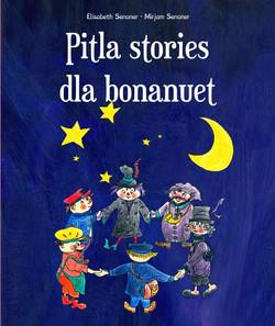 pitla_stories_bonanuet_cuiertl