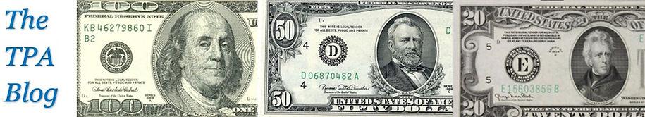 bills 2.jpg
