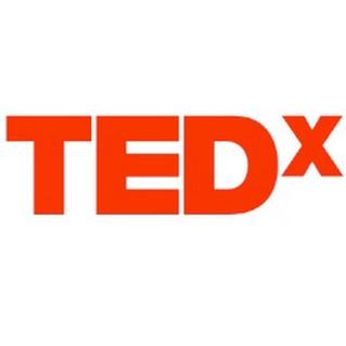 Венсан водещ и лектор на TEDx
