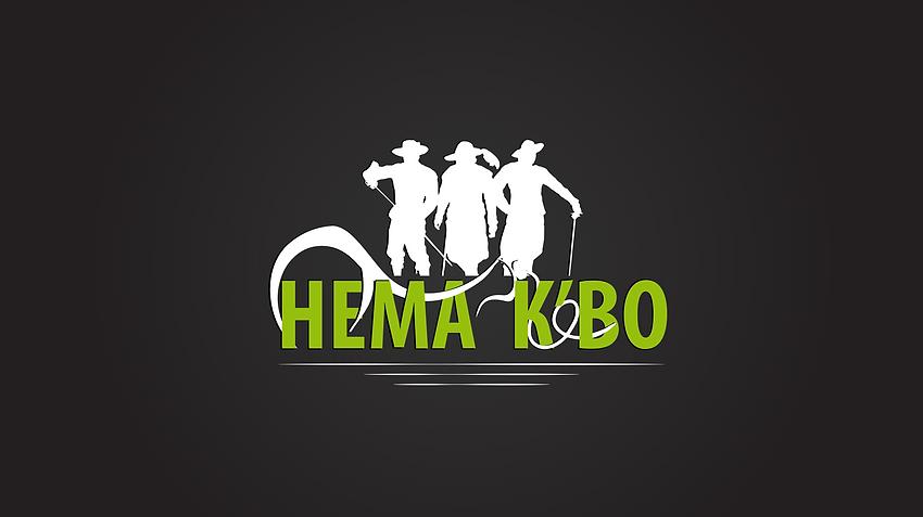 logo new греен.png
