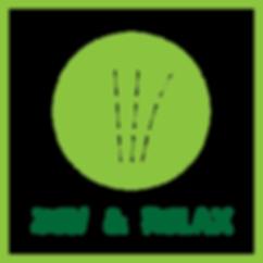 logo_zenAndRelax.png