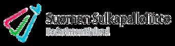 badminton finland logo-1.png