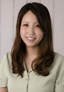Harukaのコピー.jpg
