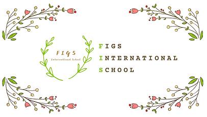 Figs Weblogo.png