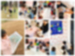image_from_ios.jpg
