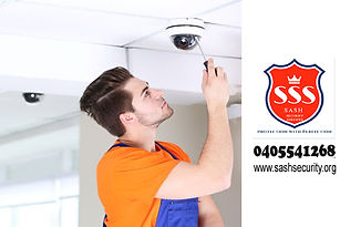 security camera installation adelaide-4.