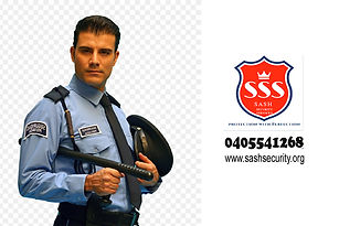 Best-Security-Services-in-Adelaide-3.jpg