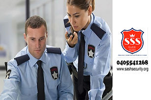 Best-Security-Services-in-Adelaide-5.jpg