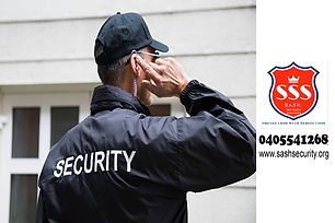 Security-Guard-Services-in-Adelaide-1.jp