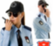 Best security guard services in Adelaide