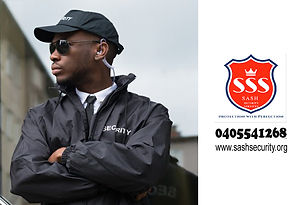 Best-Security-Services-in-Adelaide-2.jpg