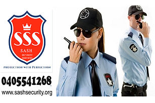 Best-Security-Guard-Services-in-Adelaide