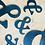 Thumbnail: &-teken (XS - XXXL)