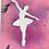 Thumbnail: Ballerina roze