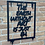 Thumbnail: Art quote Banksy