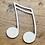 Thumbnail: Muzieknoot, variant 1