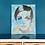Thumbnail: Faces 1