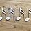 Thumbnail: Muzieknoot, variant 2