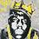 Thumbnail: Biggie 2 by ReinO