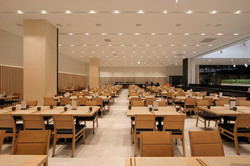 General restaurant