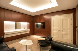 VIP Counseling Room