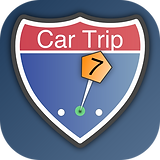 Car-Trip_Logo_Rounded_1024.png