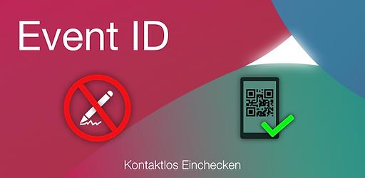 Event ID_DE.png