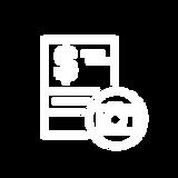 RD_Logo_Icon_2_B.png